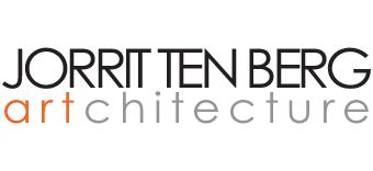 architectuur | interieur | ruimtelijke vormgeving